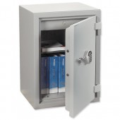 3*Chubbsafes Doc Office Size 1