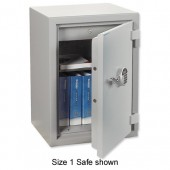 3*Chubbsafes Doc Office Size 2