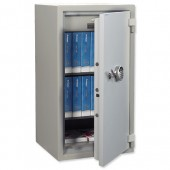 3*Chubbsafes Doc Office Size 3