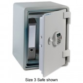 3*Chubbsafes Doc Executive Size 2