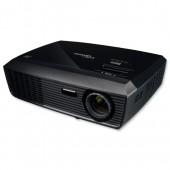 &Optoma XGA 2600AL Projector X29