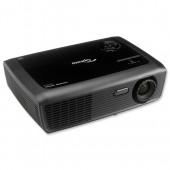 &Optoma WXGA HDMi 2600AL Projector WX29