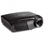 &Optoma 1080p 3000AL Projector H30