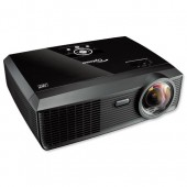 &Optoma VGA ShortThrow 3000AL Prjr ST30