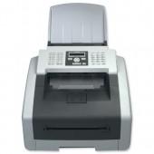 &Philips LPF5120 Laser Fax LPF5120