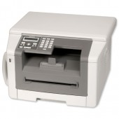 &Philips SFF6135D Mono LaserFax SFF6135D