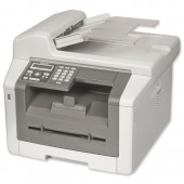Philips SFF6170DW MF Laser Fax