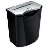 Fellowes P-38 Strip Cut Shredder 3413401