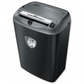 Fellowes 70S Strip Cut Shredder 4671201