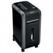 Fellowes 90S Strip Cut Shredder 4690201