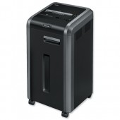 Fellowes 225i Strip Cut Shredder 4623101