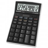 DT920P Desk Calculator