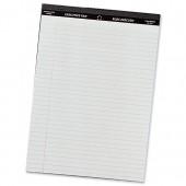 5 Star OfficeA4 ExecPad50Sht Wht NS96888