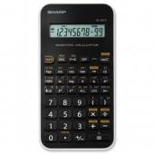 Sharp Scientific Calculator EL-506x