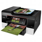 &Kodak AIO Printer PCFS WiFi HERO 9.1