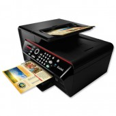 &Kodak AIO Printer PCFS WiFi HERO 6.1