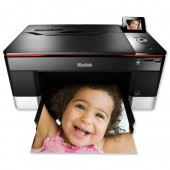 &Kodak AIO Printer PCS WiFi HERO 5.1