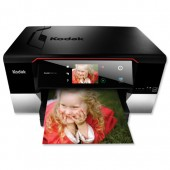 &Kodak AIO Printer PCS WiFi Hero 7.1
