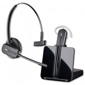 Plantronics CS540 Headset 84693-02