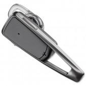 Plantronics M1100 Headset 84000-05