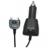 Plug&Go  iPhone Car Charge