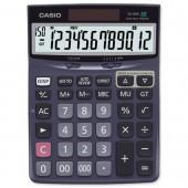 Casio DJ120D Large Desktop Calc DJ120D