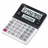Casio W-Window-Mini Small Desk Calc