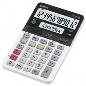 Casio W-Window-Just Desktop Calculator
