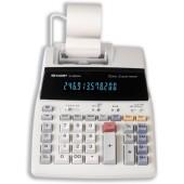 Sharp Print Calc  EL2901PIII