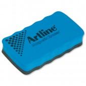 Artline Whitebrd Mag Eraser Blu ERTMMBLU