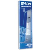 Epson Ribbon For DFX5000 C13S15055