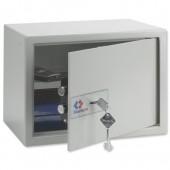 SecureSafe B25Key SL02300