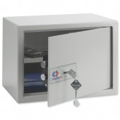 SecureSafe B25Elec SL02301