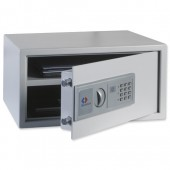Securesafe Laptop Safe SL01800