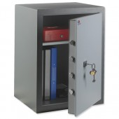 3*SecureSafe Trend I 61Key SL02405