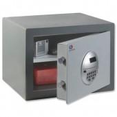 3*SecureSafe Trend I 27Elec SL02407