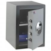 3*SecureSafe Trend I 44Elec SL02409