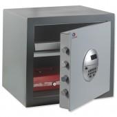 3*SecureSafe Trend I 41Elec SL02410