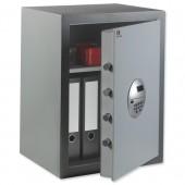 3*SecureSafe Trend I 61Elec SL02411