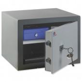 3*SecureSafe Trend II 32Key SL02502
