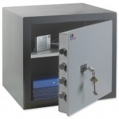 3*SecureSafe Trend II 41Key SL02504