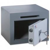 3*SecureSafeTrend I DepTI-27KeyDSL03000