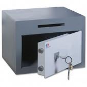 3*SecureSafeTrend I DepTI-32KeyDSL03001