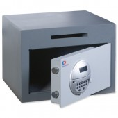 3*SecureSafeTrend I DepTI-32ElecDSL03012