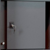 3*SecureDIN2 Lkbl Cpbd
