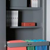 3*SecureDIN3 Shelf
