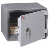 3*SecureDocExec SDE-30Key SL03620
