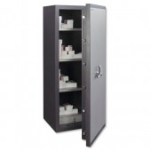 3*Chubbsafes SE Grade0 Mod450Drawer