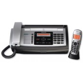 Philips PPF685E Fax Machine