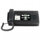 Philips PPF631E Fax Machine